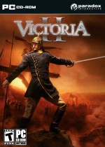 Victoria_2_Blut_und_Eisen_GERMAN-GENESIS
