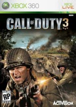 Call.of.Duty.3.PAL.GERMAN.XBOX360-DNL