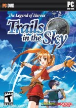 The.Legend.Of.Heroes.Trails.In.The.Sky-CPY