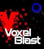 Voxel.Blast-HI2U