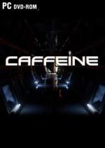 Caffeine.Episode.One-CODEX