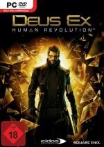 Deus.Ex.Human.Revolution.Complete.Edition.READNFO-PROPHET