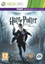 Harry.Potter.and.the.Deathly.Hallows.Part.1.XBOX360-GLoBAL