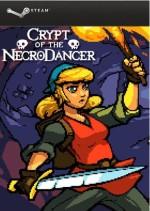 Crypt.of.the.NecroDancer.MULTi6-PROPHET