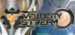 Velocity.Stream-POSTMORTEM
