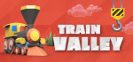 Train.Vally-TiNYiSO