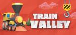 Train.Vally-TiNYiSO