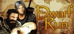 The.Dwarf.Run-PLAZA