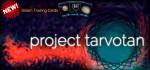 Project.Tarvotan-POSTMORTEM