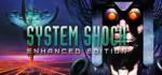System.Shock.Enhanced.Edition-HI2U