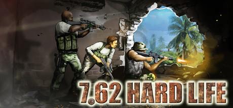 7.62.Hard.Life-SKIDROW