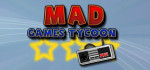 Mad.Games.Tycoon-3DM