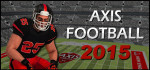 Axis.Football.2015-TiNYiSO