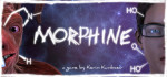 Morphine-RELOADED