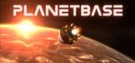 Planetbase-3DM