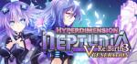 Hyperdimension.Neptunia.Re.Birth3.V.Generation.Survival-PLAZA