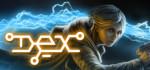 Dex.Enhanced.Edition-PLAZA