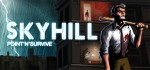 SKYHILL-HI2U