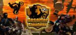 Deserter.Simulator-POSTMORTEM