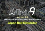 A-Train.9.V4.0.Japan.Rail.Simulator-SKIDROW
