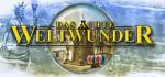 Cultures.8th.Wonder.of.the.World.Steam.Edition.GERMAN-ALiAS