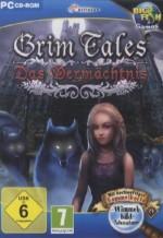 Grim.Tales.Das.Vermaechtnis.GERMAN-0x0815