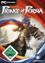 Prince.of.Persia.DVD5RIP.Read.NFO-Unleashed
