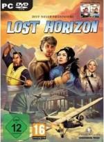 Lost.Horizon.GERMAN-0x0007