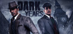 Dark.Years-RELOADED