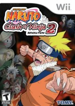 Naruto_Clash_Of_Ninja_Revolution_2_PAL_Wii-WiiPONS