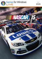 NASCAR.15.Victory.Edition-PLAZA