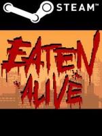 Eaten.Alive-HI2U