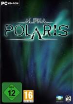 Alpha.Polaris.A.Horror.Adventure.Game.Steam.Edition.GERMAN-0x0007