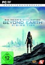 Sid.Meiers.Civilization.Beyond.Earth.Rising.Tide.Addon-RELOADED