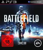Battlefield_3_EUR_PS3-ABSTRAKT