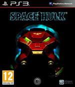 Space.Hulk.Warhammer.PS3-DUPLEX
