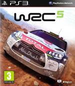 WRC.5.PS3-DUPLEX