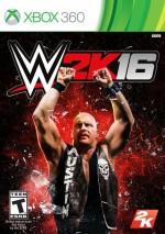 WWE.2K16.XBOX360-COMPLEX