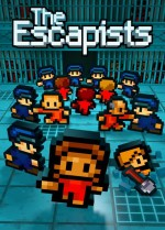 The.Escapists.RIP-Unleashed