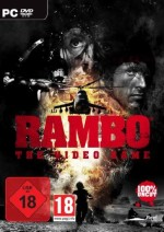 Rambo.The.Video.Game-RELOADED