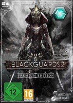 Blackguards.2.MULTi11-PROPHET