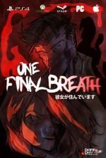 One.Final.Breath-HI2U