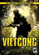 Vietcong.GERMAN-GENESIS