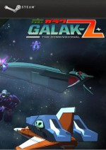 GALAK.Z-RELOADED