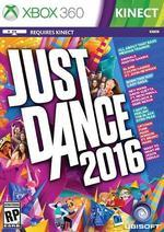 Just.Dance.2016.PAL.XBOX360-COMPLEX