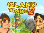 Island.Tribe.2.v2.15.German-DELiGHT