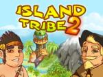 Island.Tribe.2.v2.15.German-DELiGHT