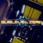 Sublevel.Zero-SKIDROW