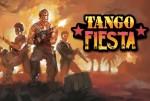 Tango.Fiesta-TiNYiSO