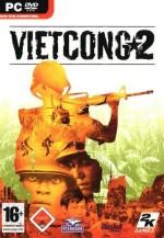Vietcong.2-RELOADED